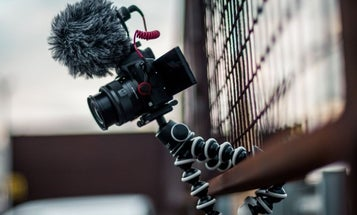 Best Video Cameras for Your Next Vlog