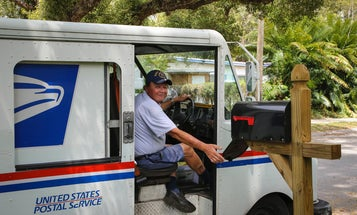 The 2001 anthrax attacks could have made the USPS more secure. Instead it's more vulnerable than ever.