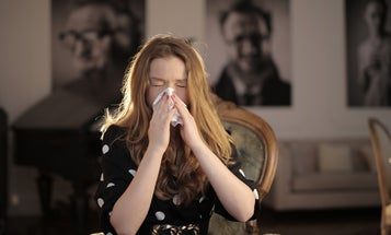 How to tell seasonal allergies from COVID-19 symptoms