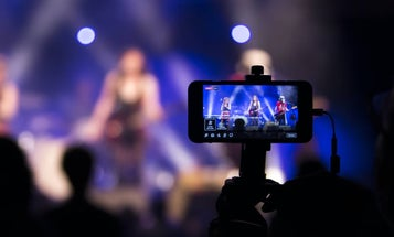 The best ways to livestream from your phone