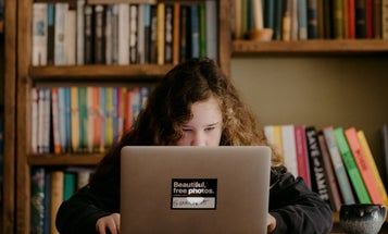 Thirteen free online resources to educate and entertain your kids