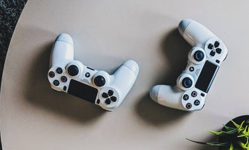 Great online games to play with friends, even when you're apart