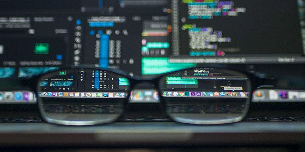The Ultimate 2020 White Hat Hacker Certification Bundle