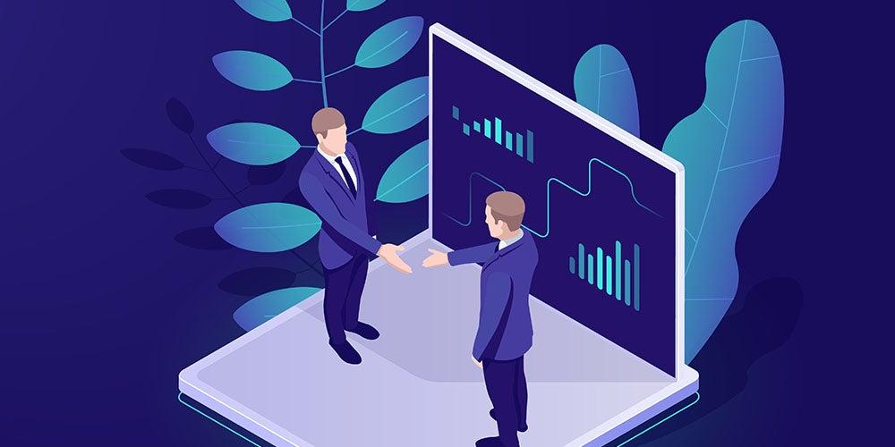 QuantInsti®: Quantitative Trading for Beginners Bundle