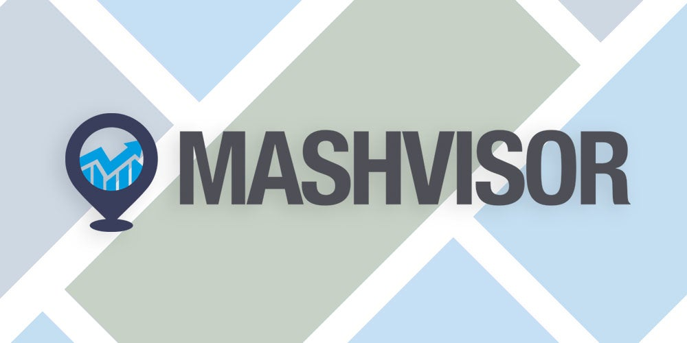 Mashvisor Professional Plan: Lifetime Subscription