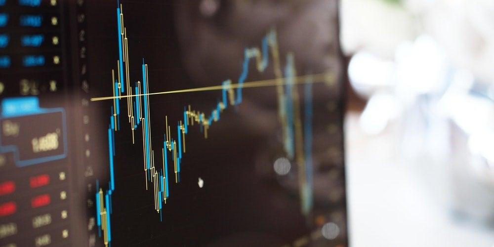 QuantInsti: Quantitative Trading for Beginners Bundle.