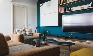 Sound bars to upgrade your TV setup