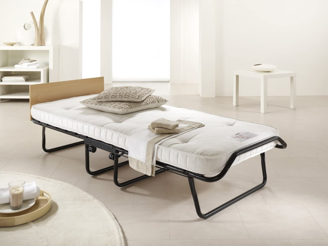 fold up bed