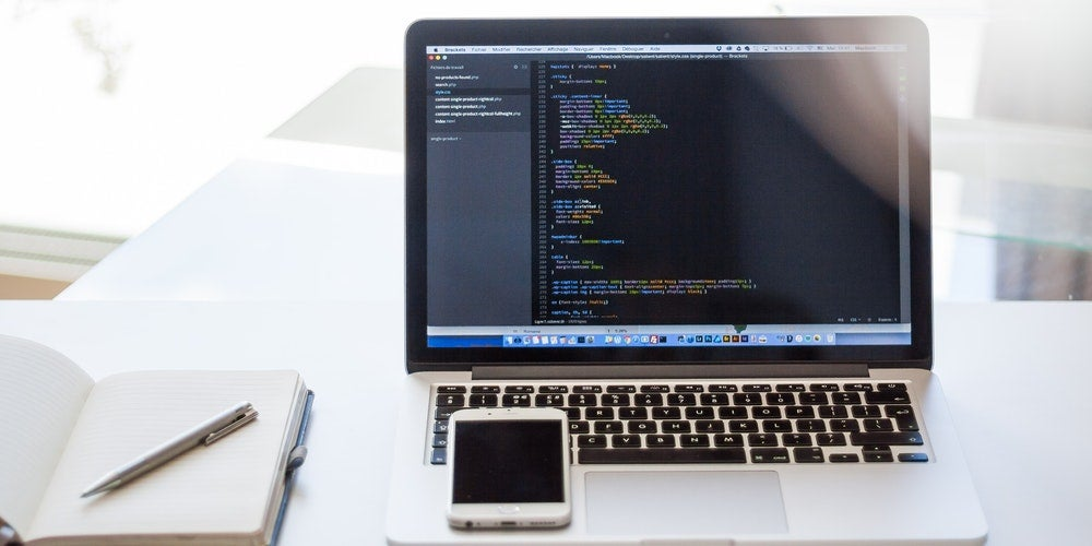 The Complete 2020 Python Programming Certification Bundle