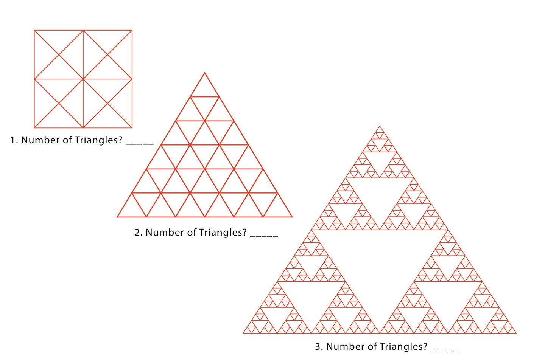 Gordon Burgin triangles