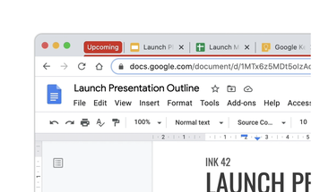 Google Chrome is finally rolling out a long-awaited feature to help cure your bad tab habits
