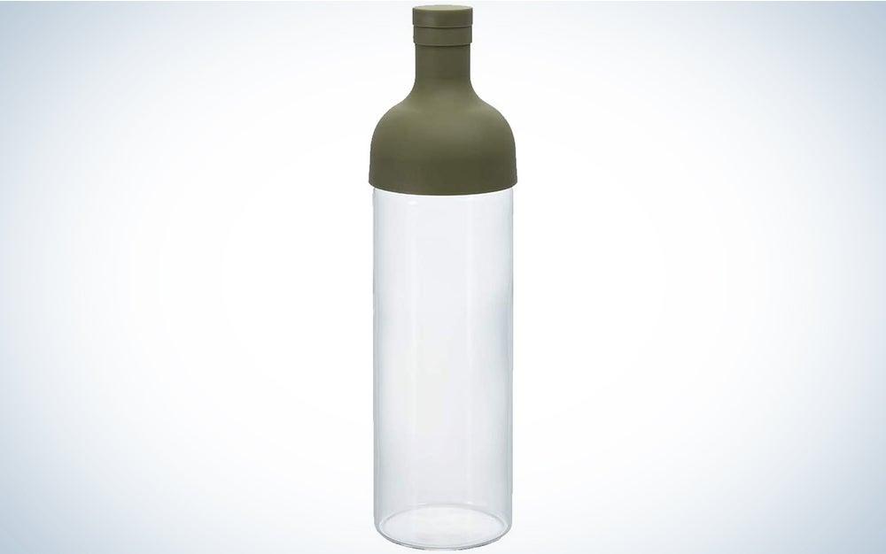 Hario Filter-In Cold Brew Tea Bottle