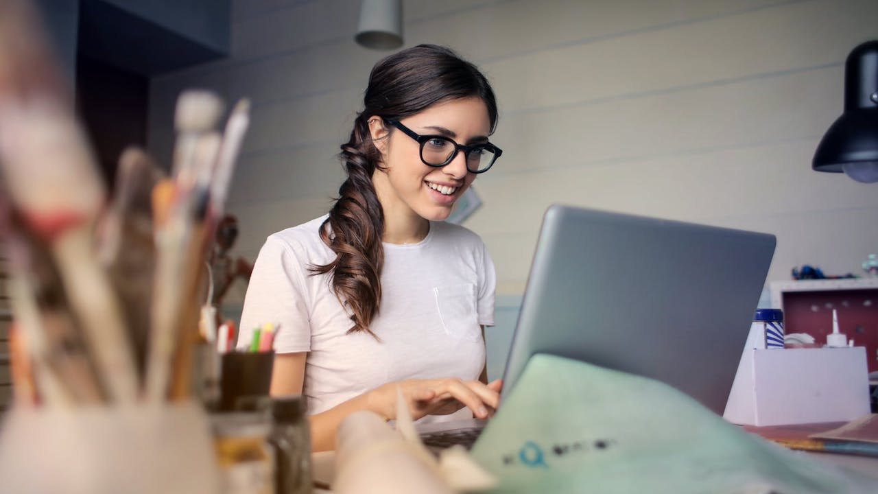 The 2020 Master Microsoft Excel & Power BI Certification Bundle