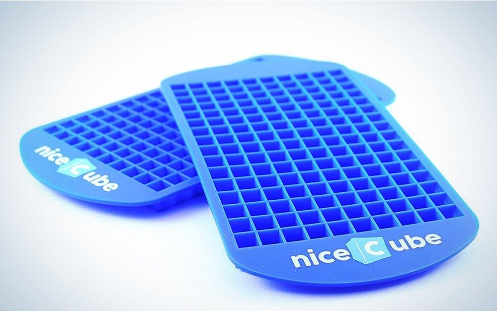 NiceCube Mini Ice Cube Tray