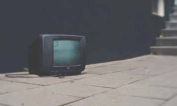 How to level-up the picture quality of your cheap TV
