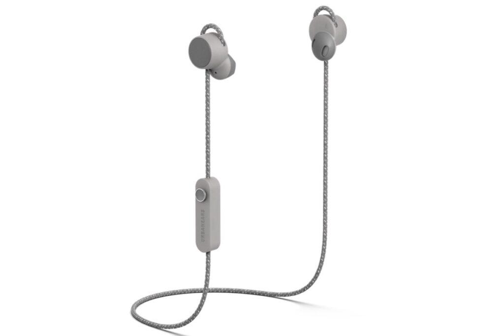 Urbanears Jakan Bluetooth In-Ear Headphones