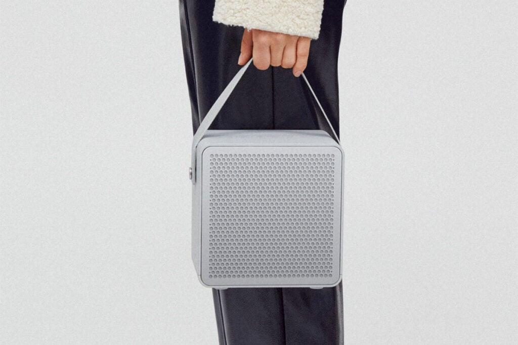 Urbanears Rålis Portable Bluetooth 5.0 Speaker