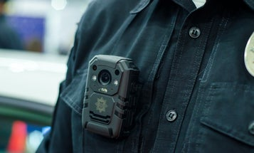 Police body cameras were supposed to build trust. So far, they haven't.
