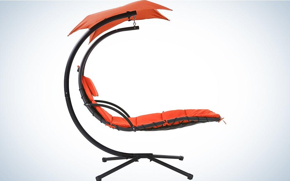 FDW Hammock Chair