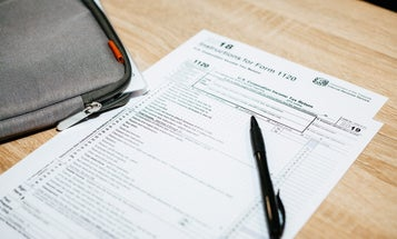 Why it matters that race and ethnicity aren't recorded by the IRS