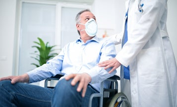 The pandemic has shown how unsafe nursing homes can be. But is there a better option?