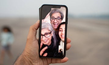 Powerhouse tips to improve your favorite video call app
