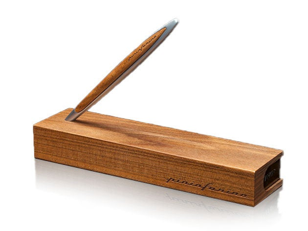 Forever Pininfarina Cambiano Inkless Pen