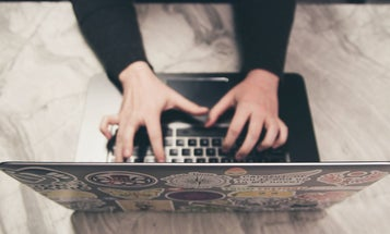Six tips for writing emails that aren't absolute garbage