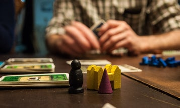 How to destroy your friends and family in 4 popular board games
