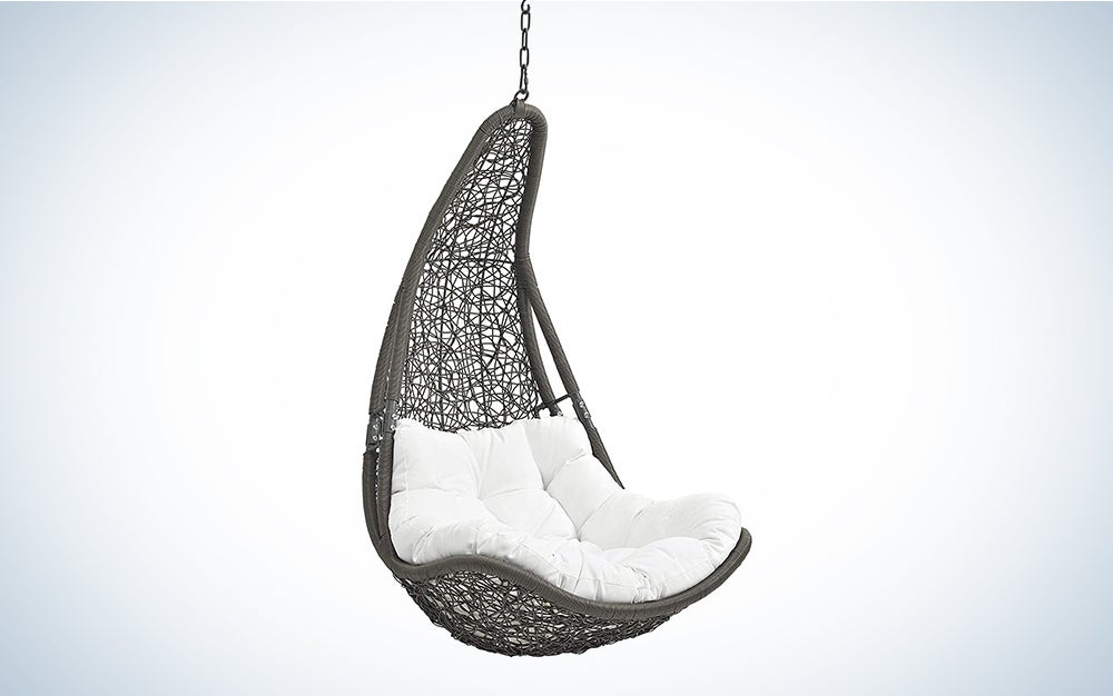 Modway Swing Chair