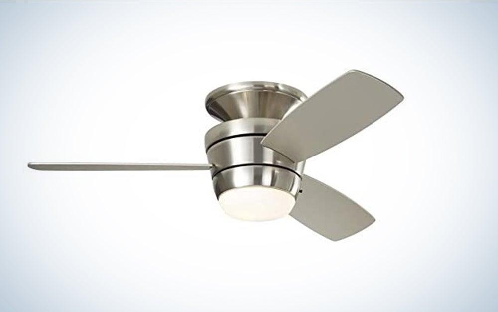 Harbor Breeze Mazon Ceiling Fan
