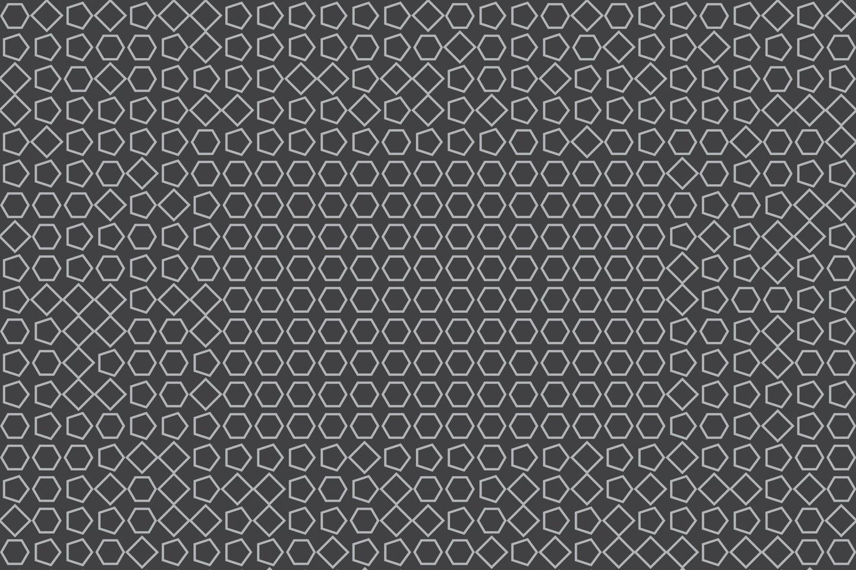 head trip pattern