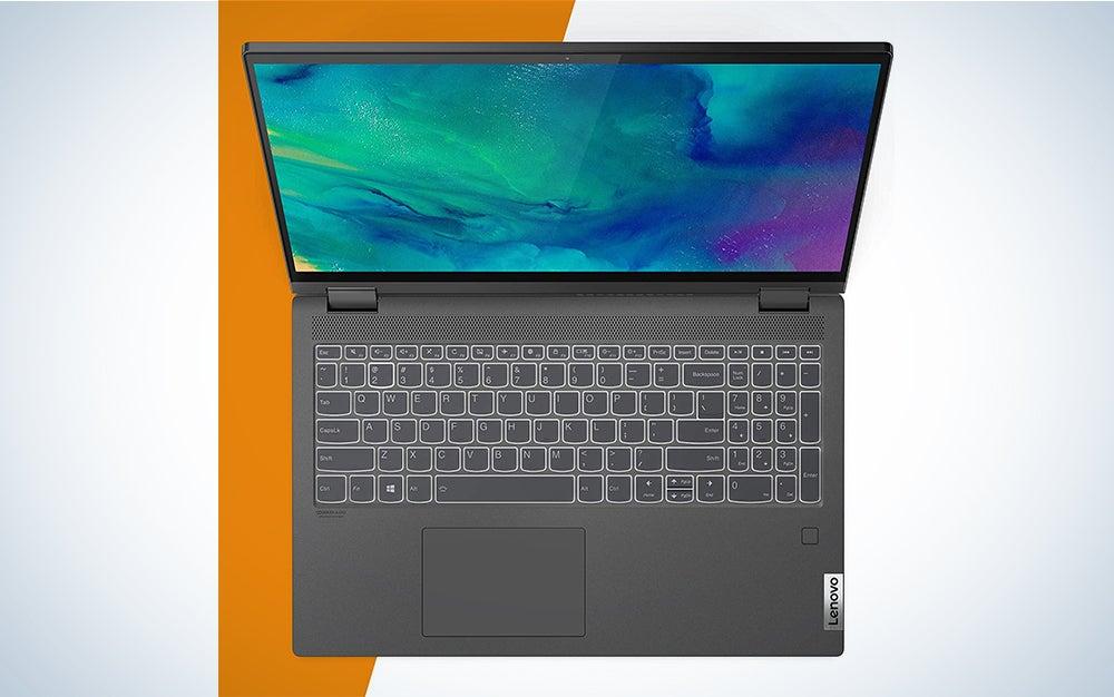 Lenovo Flex 2-in-1 Laptop