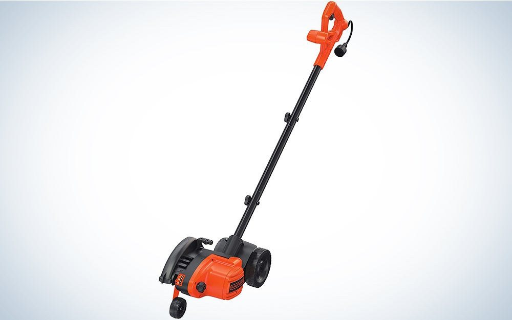 Black & Decker LE750 Edger and Trencher