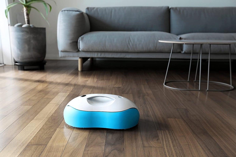 robot mop for your floor