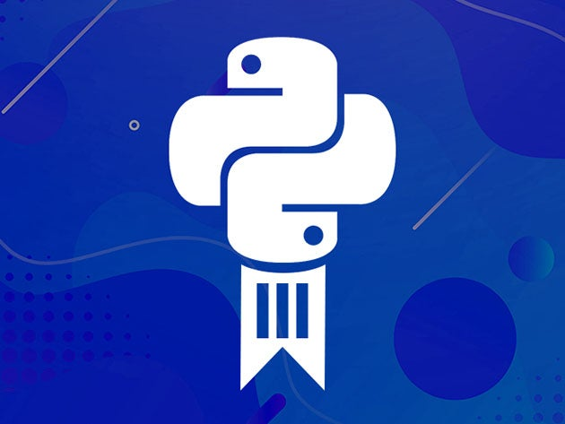 Python 3 Complete Masterclass: Part 3