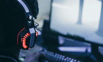 Nine tweaks to supercharge your gaming PC