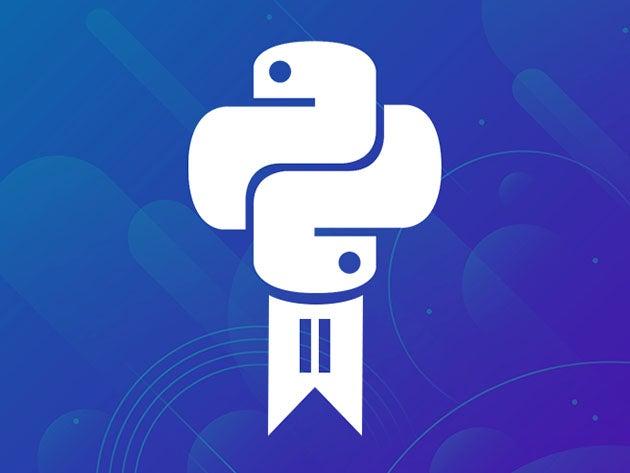 Python 3 Complete Masterclass: Part 2