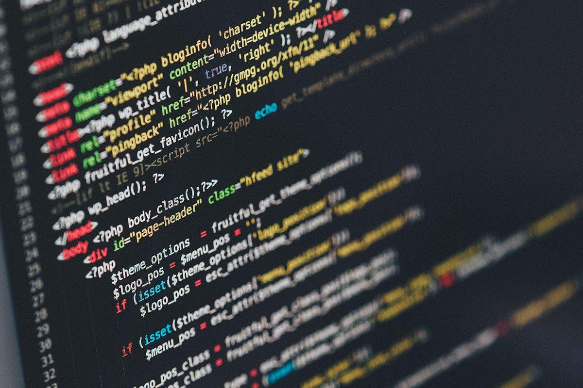 Python 3 Complete Masterclass Certification Bundle