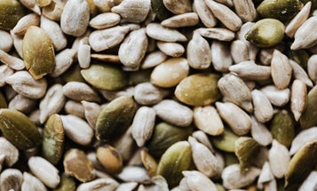 What not to do with the mysterious seeds you received in the mail recently