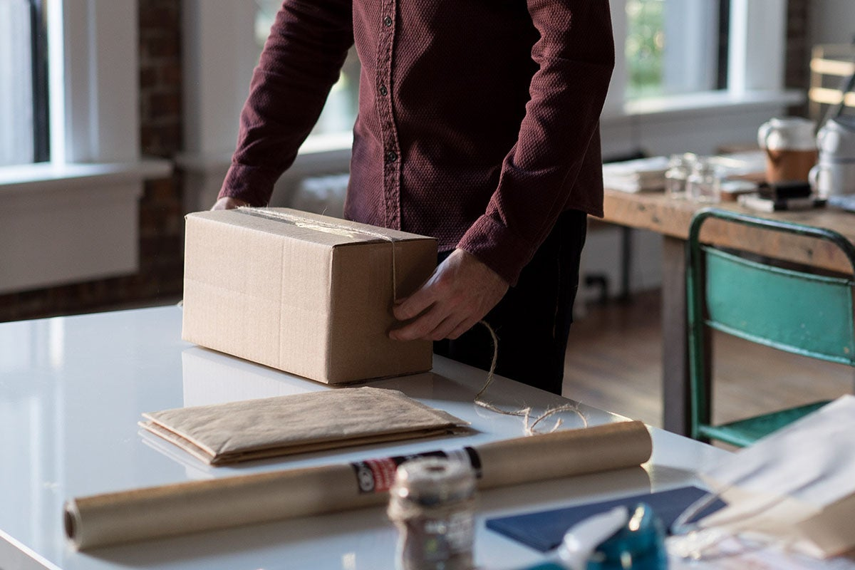 The Complete 2020 Fulfillment By Amazon Mastery Bundle