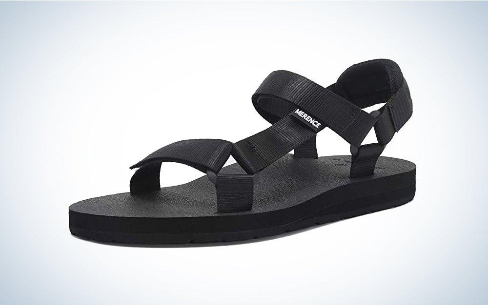 Cior Women's Sport Sandals Hiking Sandals