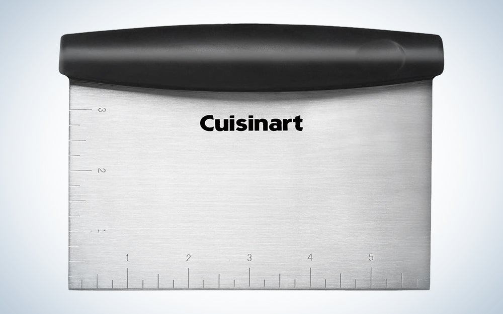 Cuisinart CTG-00-FS Food Scraper