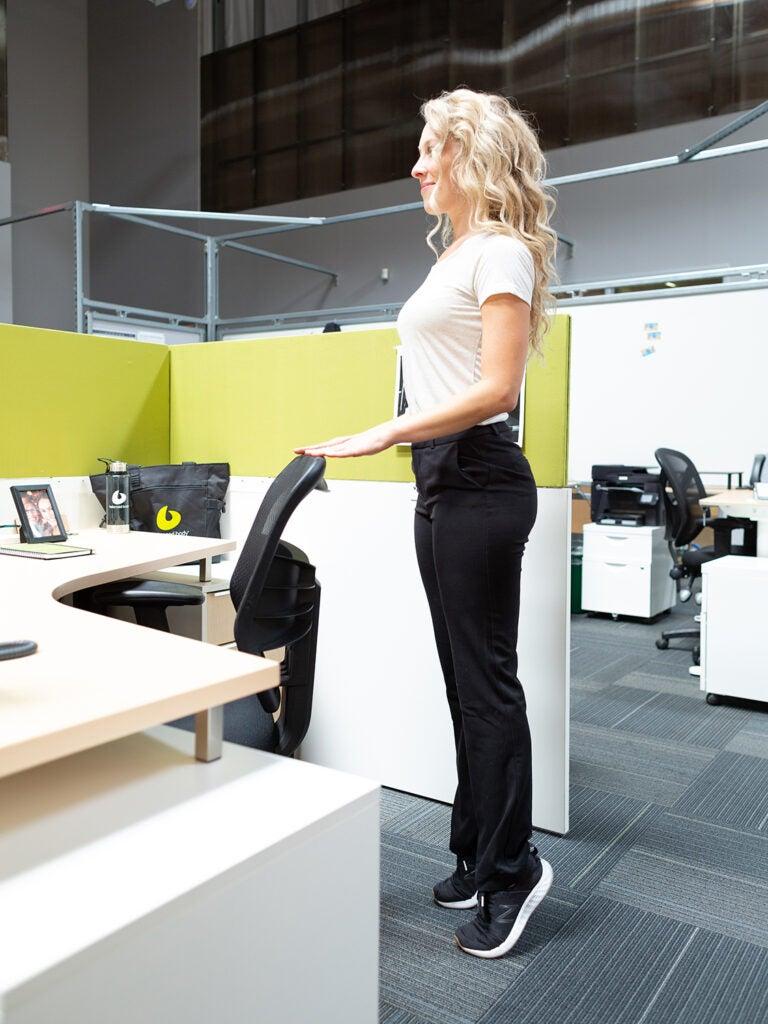 httpswww.workingmother.comsitesworkingmother.comfilesimages202008officewko_heelraises_photo2.jpg