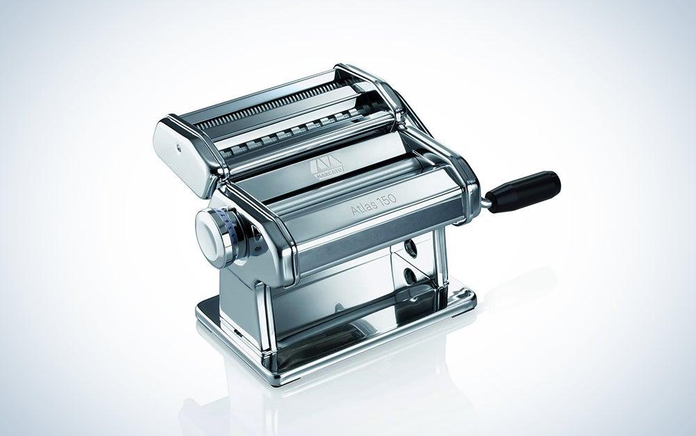 Marcato Pasta Maker