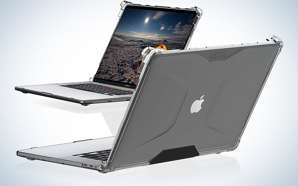 Urban Armor Gear Apple MacBook Pro 16-inch Case
