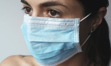 Does your favorite mask actually work? Researchers now have a way to tell.