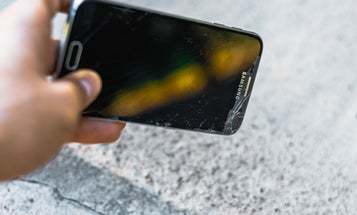 Millions of Android phones could soon start detecting earthquakes