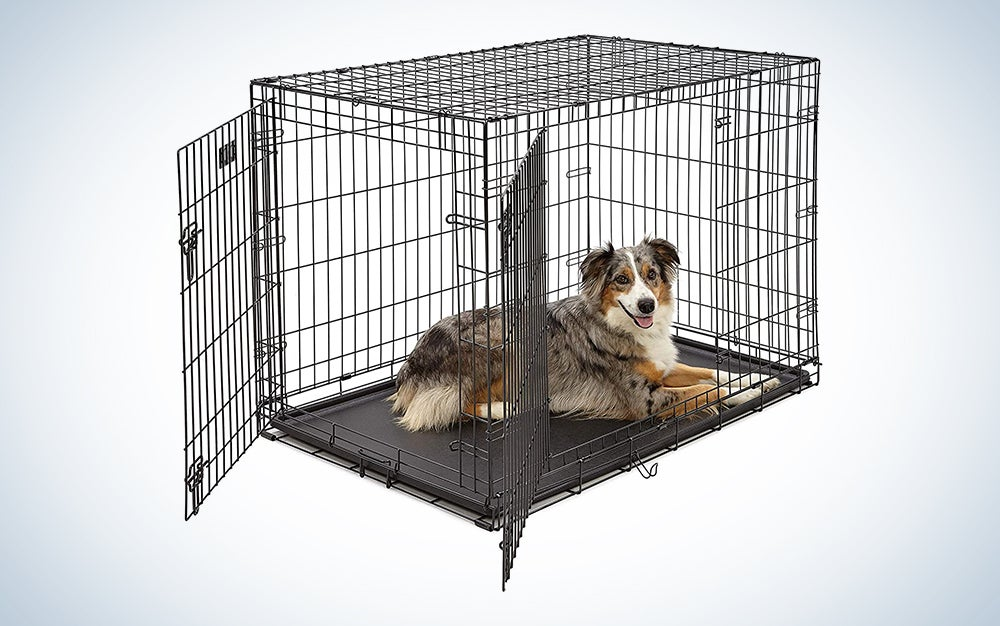 MidWest Home for Pets Dog Cage