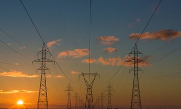 The US has more power outages than any other developed country. Here's why.